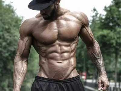 运动后吸收 健身后吸收最好