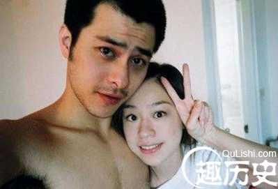 王心凌男友是谁 盘点甜心教主的恋爱史