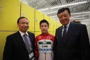 杨浩跳水运动员 跳水运动员杨浩-