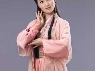 中国最漂亮的女人 中国最美的女人曝光