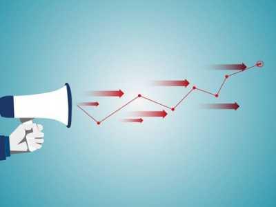 百度排名点击 分析刷点击实现百度关键词快速排名原理