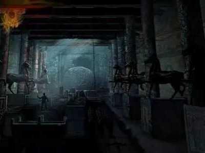东海县坐汽车到郴州 江苏东海县发现过古墓吗