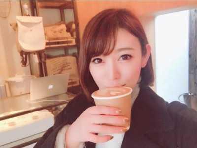 西野翔2014番号 人气美少女西野翔最好看番号作品封面推荐