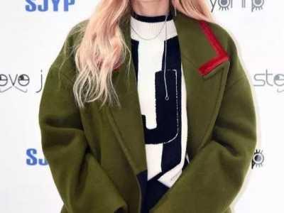 泫雅参加的综艺节目 成员在综艺上说泫雅