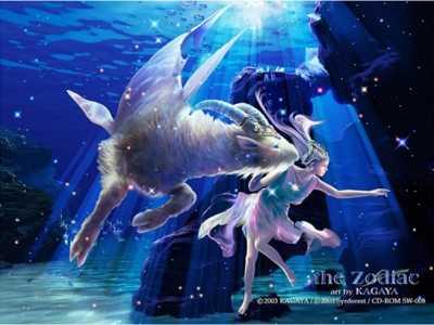 巨蟹座2012运势 苏珊米勒2020年巨蟹座全年运势完整版