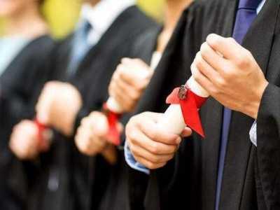 专科接本科需要读几年 读完大专后读本科要几年