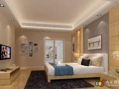 房间灯的风水 卧室里不能放圆灯吗