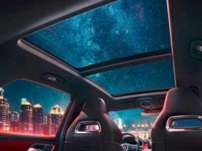 汽车选择条件 选择SUV需要哪几个条件