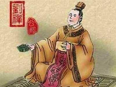"""三国演义中的酒文化 细数""""三国""""中的醉酒误事"""