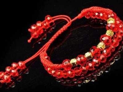 红水晶的功效与作用 红水晶的功效和作用